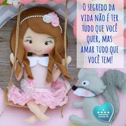 muñeca Lara