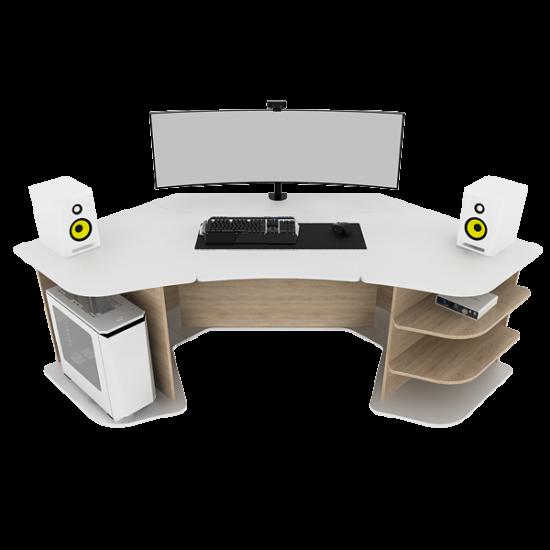 Gaming Desks e-Shop in PROSPEC DESIGNS #gamingdesk Gaming Desks e-Shop in PROSPEC DESIGNS #gamingdesk