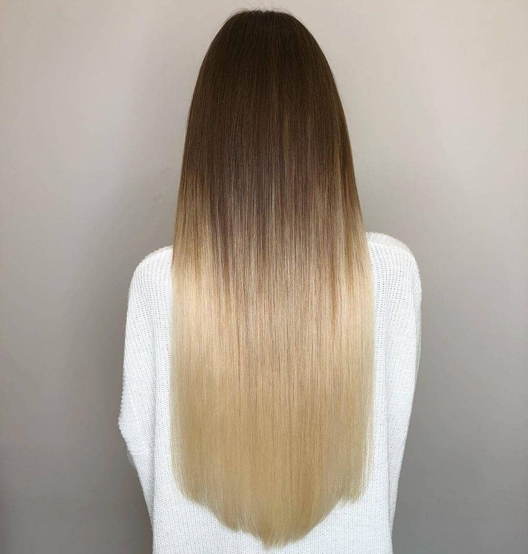 Awesome Hairstyles For Girls With Long Hair Hair Styles Long