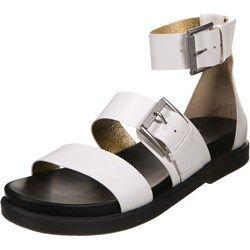 Modne Buty W Rozmiarze 35 Trendy W Modzie Birkenstock Shoes Birkenstock Arizona