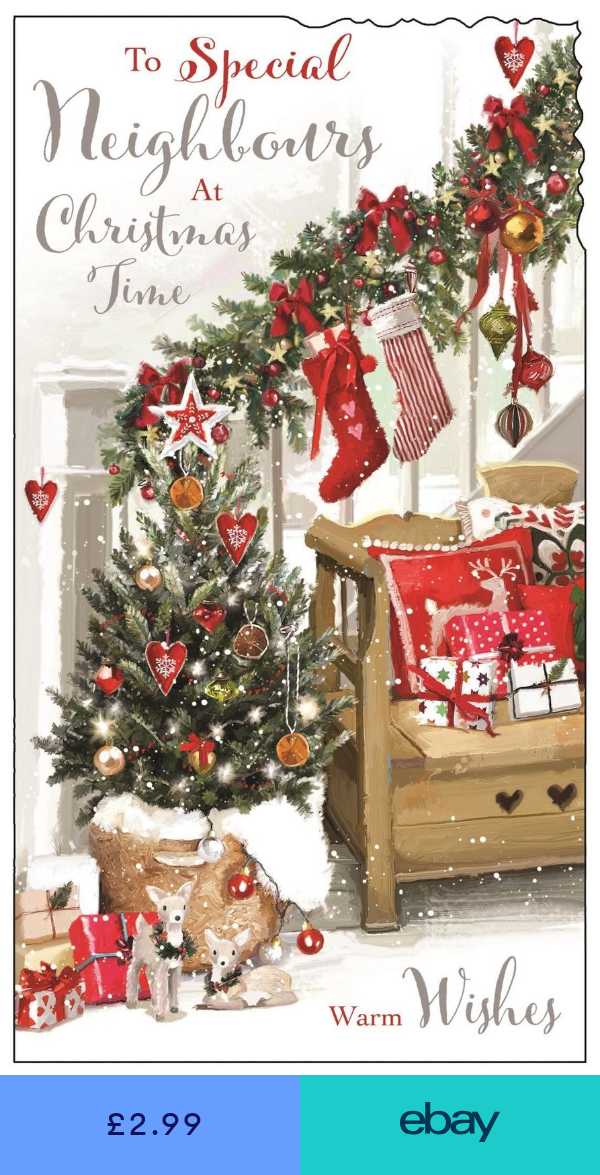 Cards Galore Online Cards Stationery Home Furniture Diy Ebay Couple Christmas Card Christmas Cards Merry Christmas Card