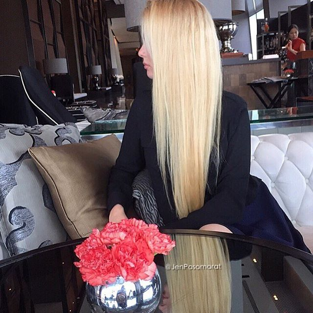 #love #longhair #hair #instagood #ootd #okuraprestige #follow #fashiondiaries #photooftheday #fashionblogger #followme #luxury #beautiful #happy #picoftheday #instadaily #food #swag #amazing #hairstyle #fashion #igers #fun #summer #instalike #bestoftheday #luxurytravel #like4like #friends #instamood