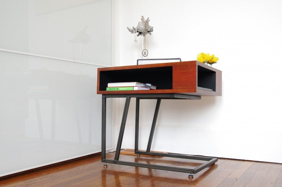 Furniture Ideas Splendid Bedside Table Contemporary And Classic
