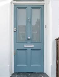 victorian front doors - Google Search #victorianfrontdoors victorian front doors - Google Search #victorianfrontdoors