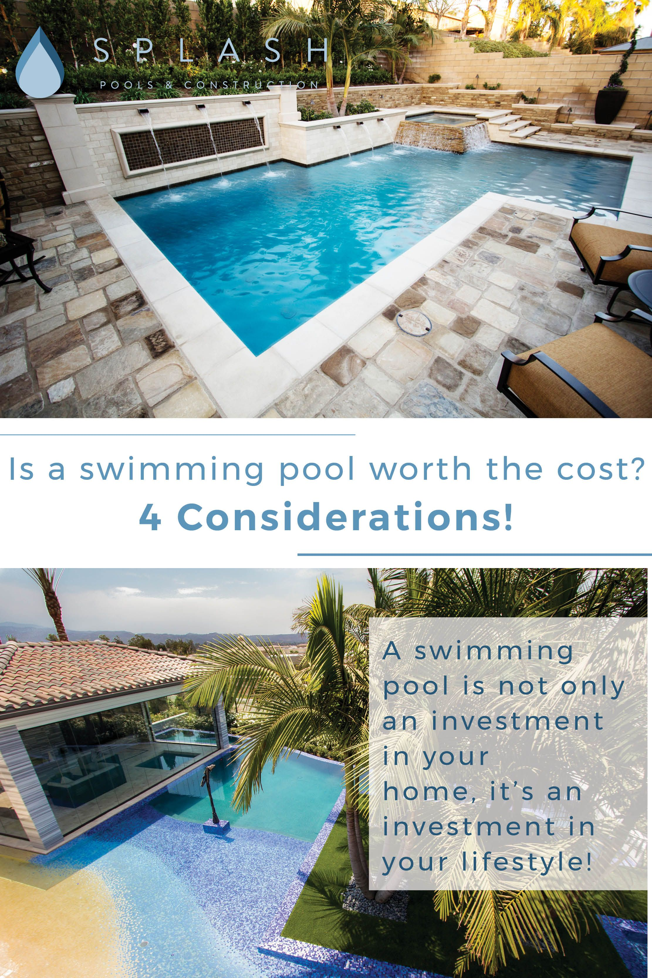 4 considerations if youre debating building a swimming