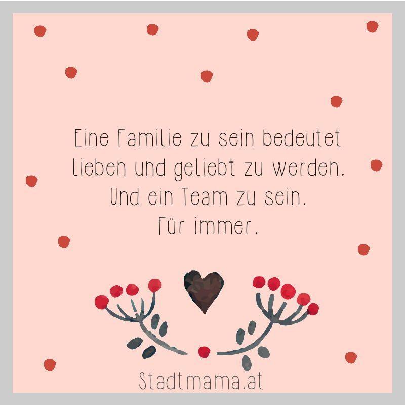 Familie Spruch Kinder Zitatspruch Zitat Familie Kinder