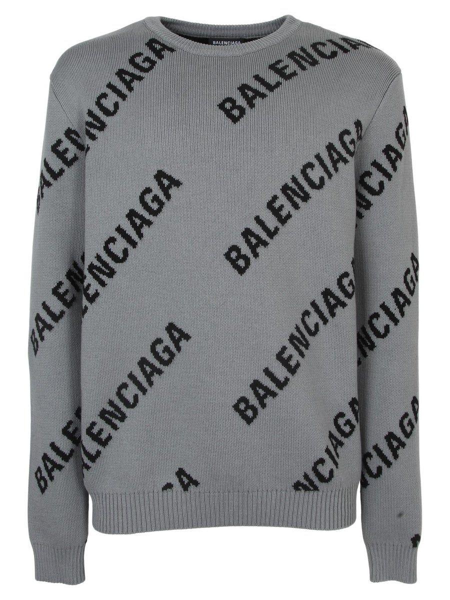 Girls Black Jumper With Ribbon Design Elasticated Cuffed Sweater