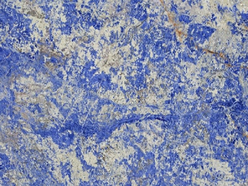 Sodalite Blue Marble Sodalite Blue Marble Is The Finest And Superior Quality Of Imported Marble We Deal I Marble Price Italian Marble Italian Marble Flooring