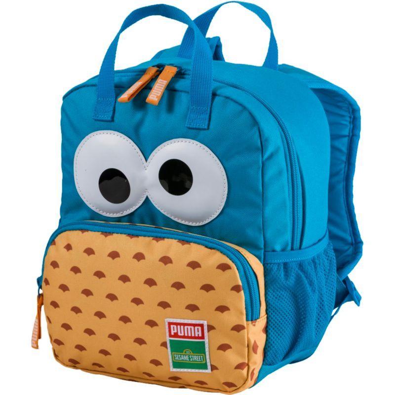 3a6bf24ffdec PUMA Kids  Sesame Street Backpack