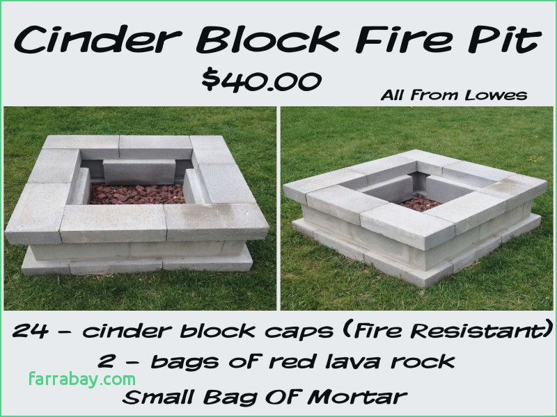Garden Treasures Fire Pit Replacement Parts Finding A Hampton Bay