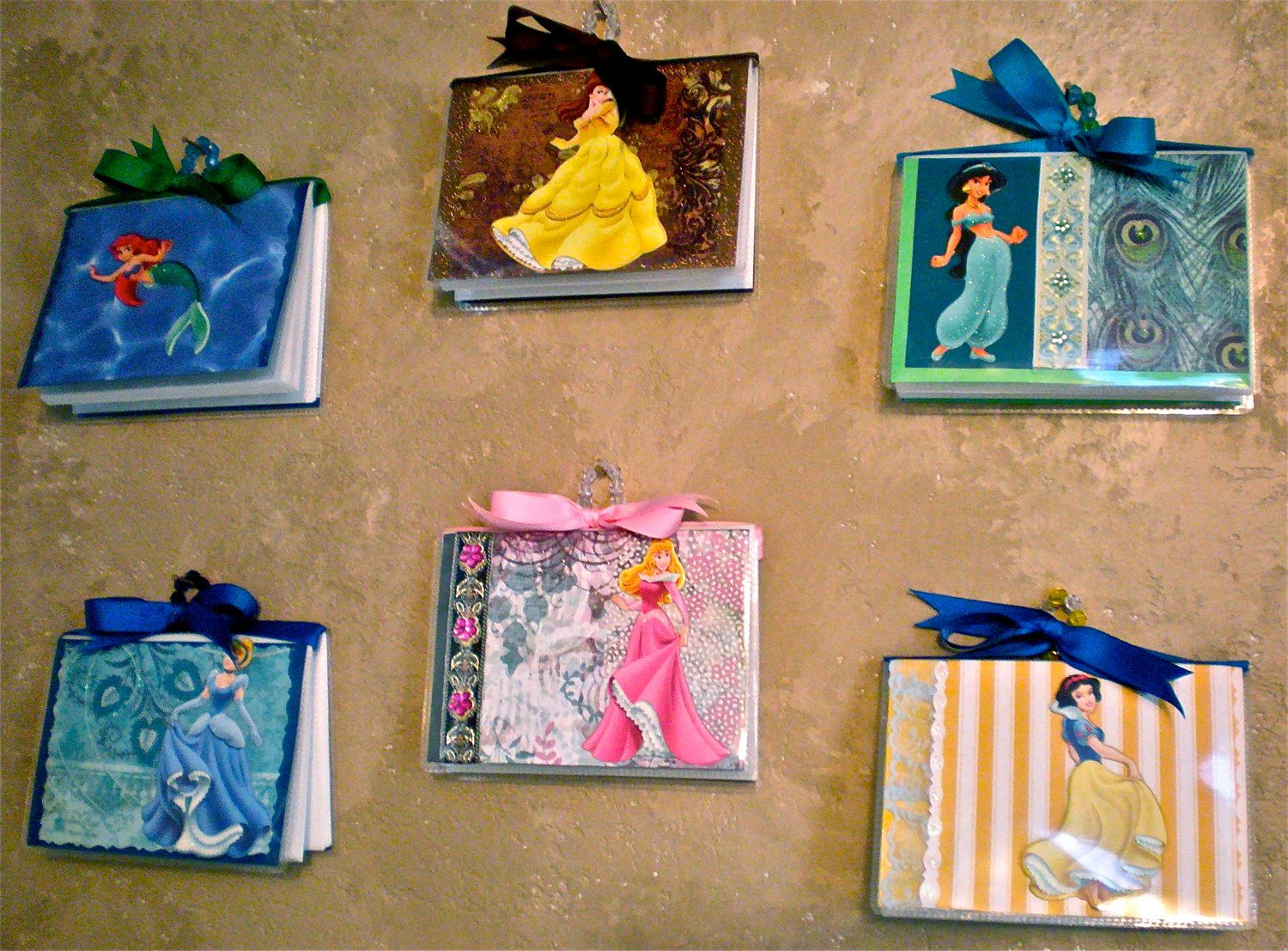Disney Princess Wall Decor disney princess wall art deco - google search | wall ideas