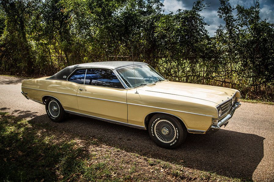 How to make genuine use of old cars for sale? For more details ...