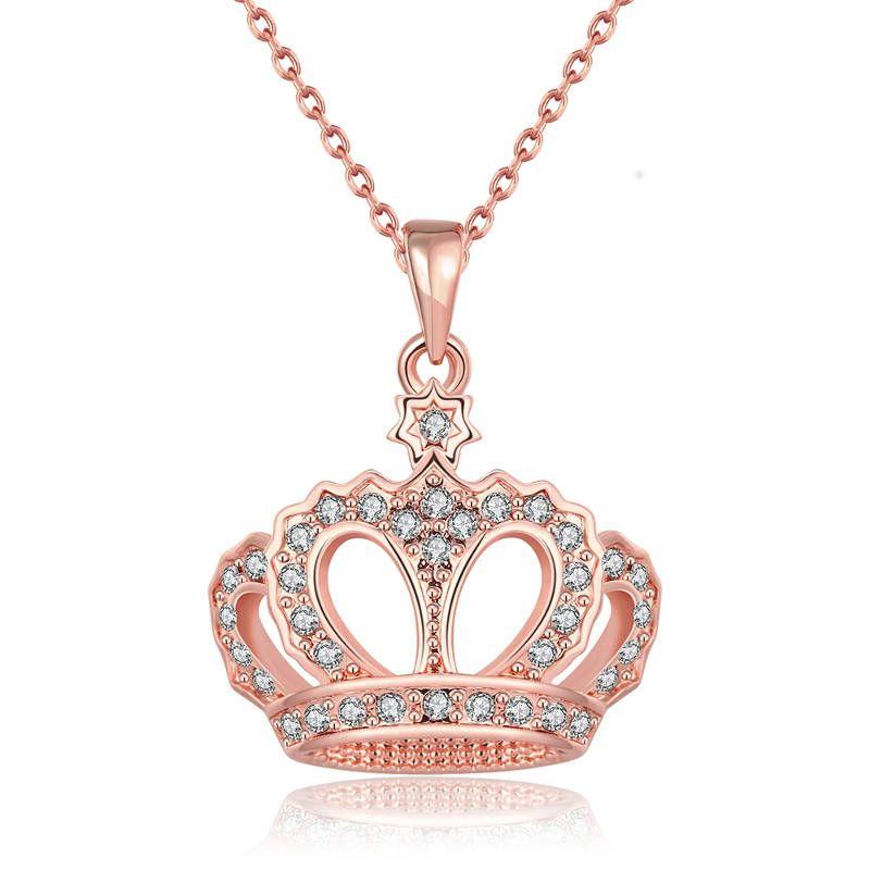 Let elegance define you in this beautiful princess panache pendant let elegance define you in this beautiful princess panache pendant necklace https aloadofball Gallery