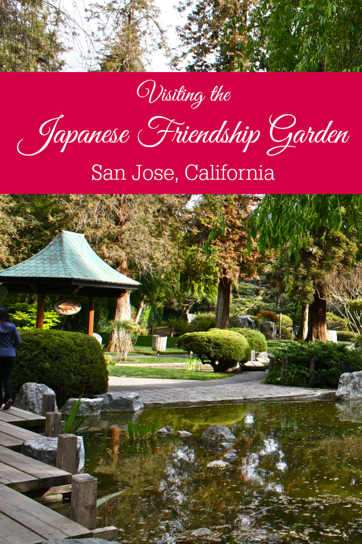 top things to do in kelley park, san jose in 2019 | * silicon valley
