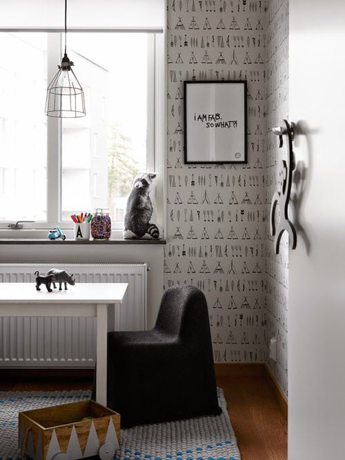 Barnrum barnrum fermliving : 17 Best images about DB valikoimissa Tapetteja / wallpapers on ...
