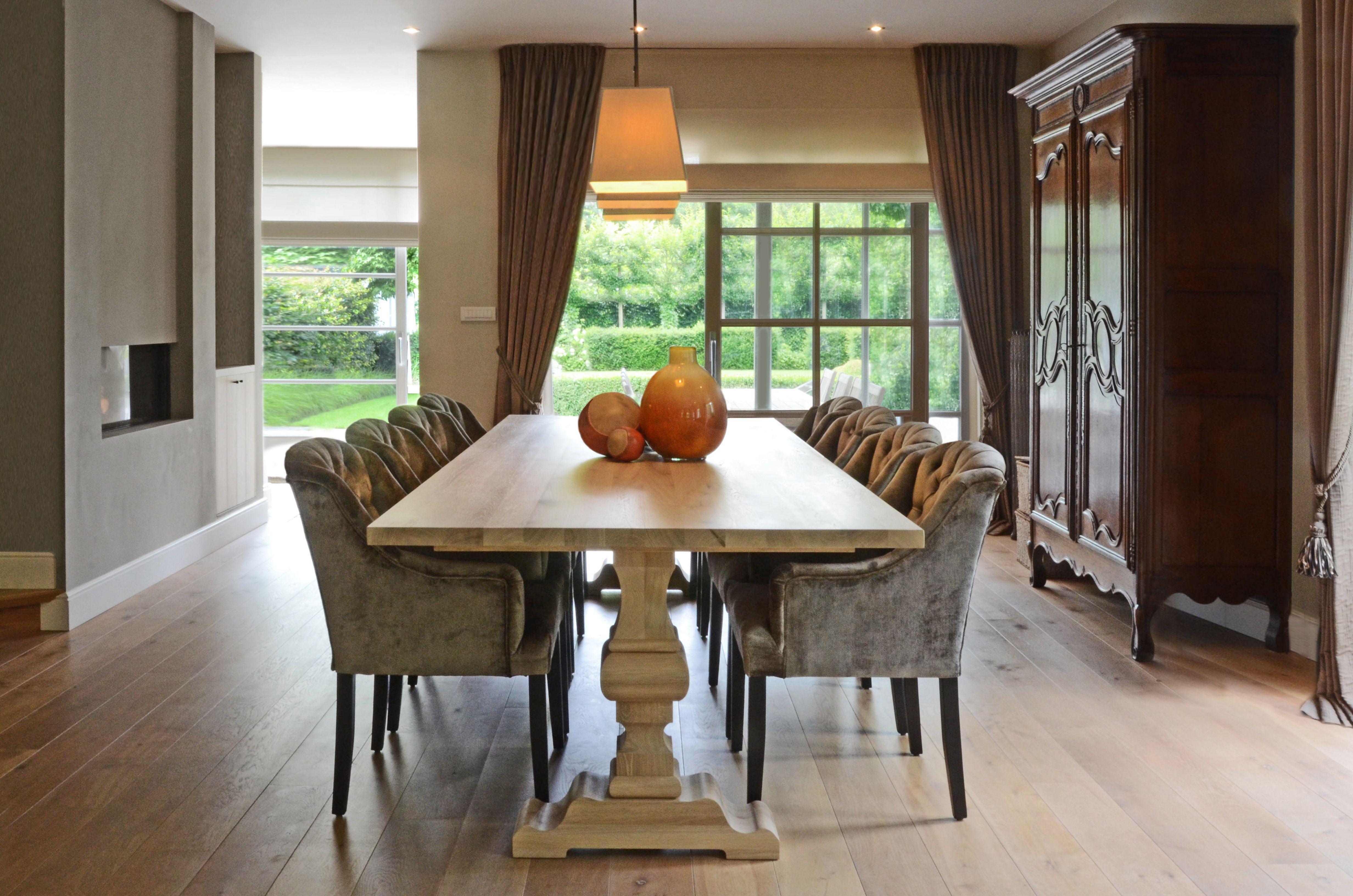 home interiors nl be inspired interior design pinterest interiors. Black Bedroom Furniture Sets. Home Design Ideas
