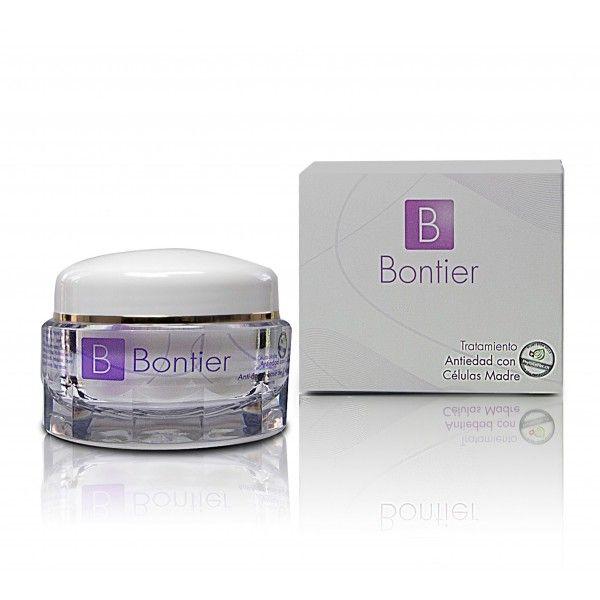 La genética se une a la cosmética para crear esta crema de agradable textura y rápida absorción que proporciona una inmediata sensación de suavidad e hidratación.