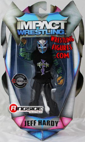 Toys Of Jeff Hardy 53