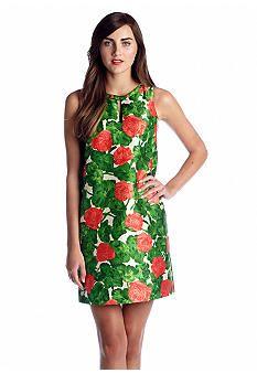 dress for Hawaii