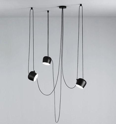 Modern Lighting Amp Contemporary Light Fixtures 2modern
