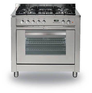 افضل شركة تنظيف افران الغاز بالرياض صيانة افران الغاز تنظيف البوتجازات المنزلية تنظيف الافرن الكهربائية تنظيف فرن Dual Fuel Range Cookers Range Cooker Hotpoint