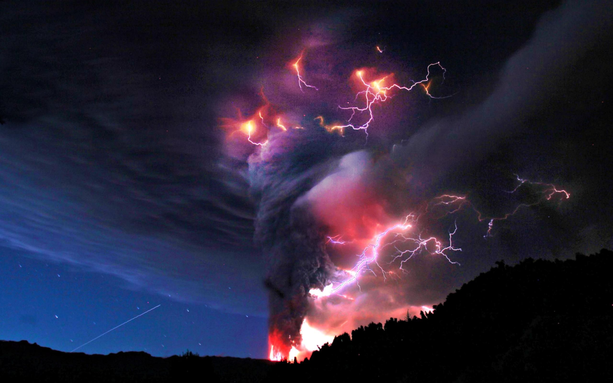 Cool Wallpaper Horse Lightning - 815ef2419fab4ad3cbbfbfdb9bb82ef6  Trends_759834.jpg