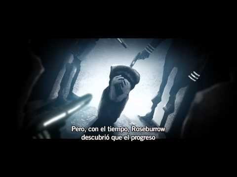 "Dishonored: Relatos de Dunwall parte 1. ""El Despertar"""