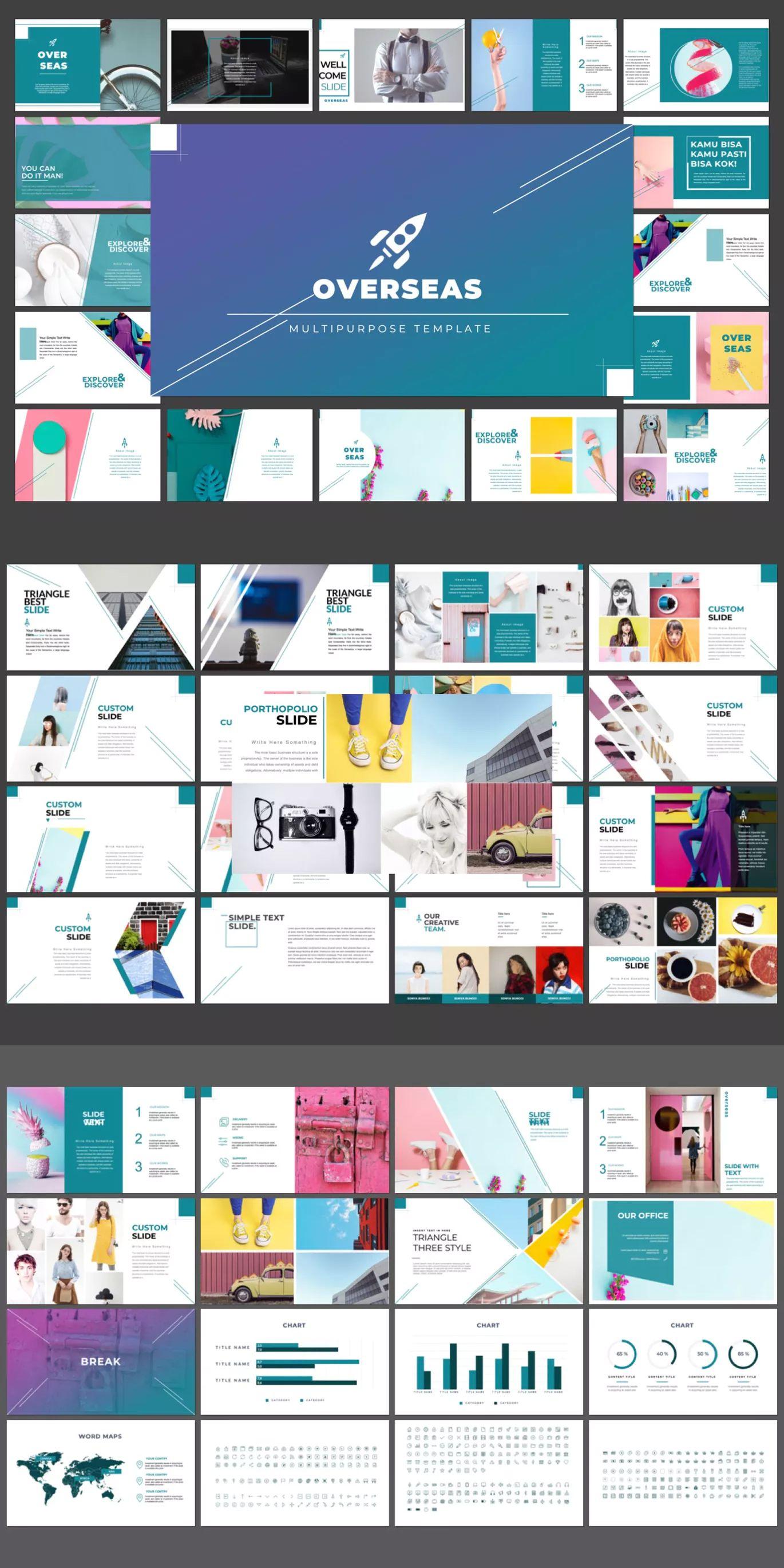 situs bikin logo ,membuat logo blog , membuat logo gratis