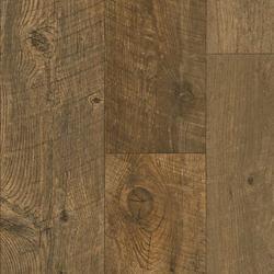 Tarkett Magnitude 12 Ft Wide Sheet Vinyl Flooring Barn Wood Wood Floors