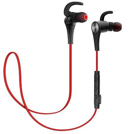 Best Iphone 7 7 Plus Bluetooth Headphones Reviews Headphones Earbuds Bluetooth Headphones