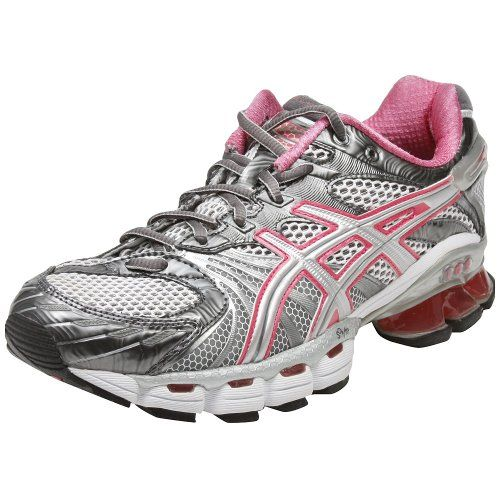 nike air max grey and pink womens asics running shoes