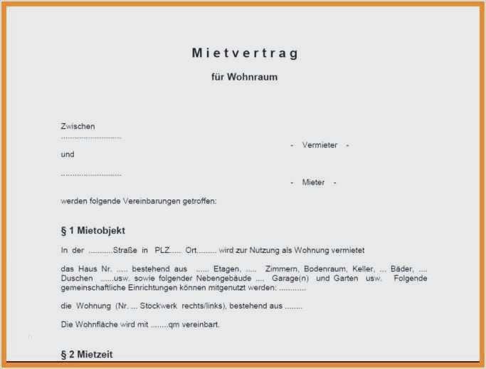 Telekom Handyvertrag Kundigen Vorlage Pdf 47 Suss Diese Konnen Adaptieren In Ms Word Em 2020