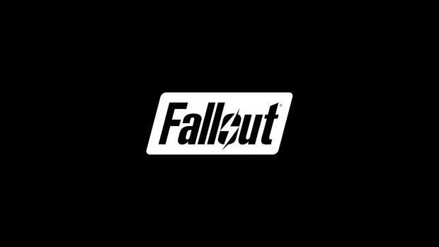 Fallout 4 Fallout New Vegas Fallout Brotherhood Of Steel Fallout 3 Fallout 76 Png Area Bethesda Soft Fallout Logo Fallout Brotherhood Of Steel Brotherhood