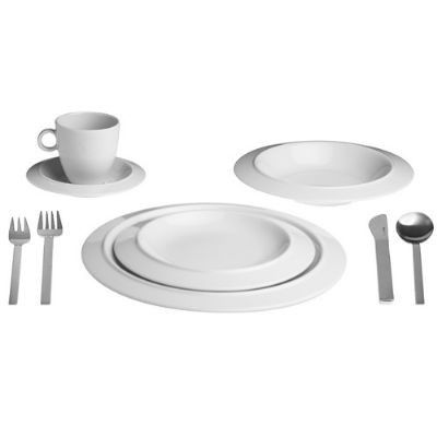Alessi Bavero 5 Pcs Set Buy Online 1 290 00 Available In Hong