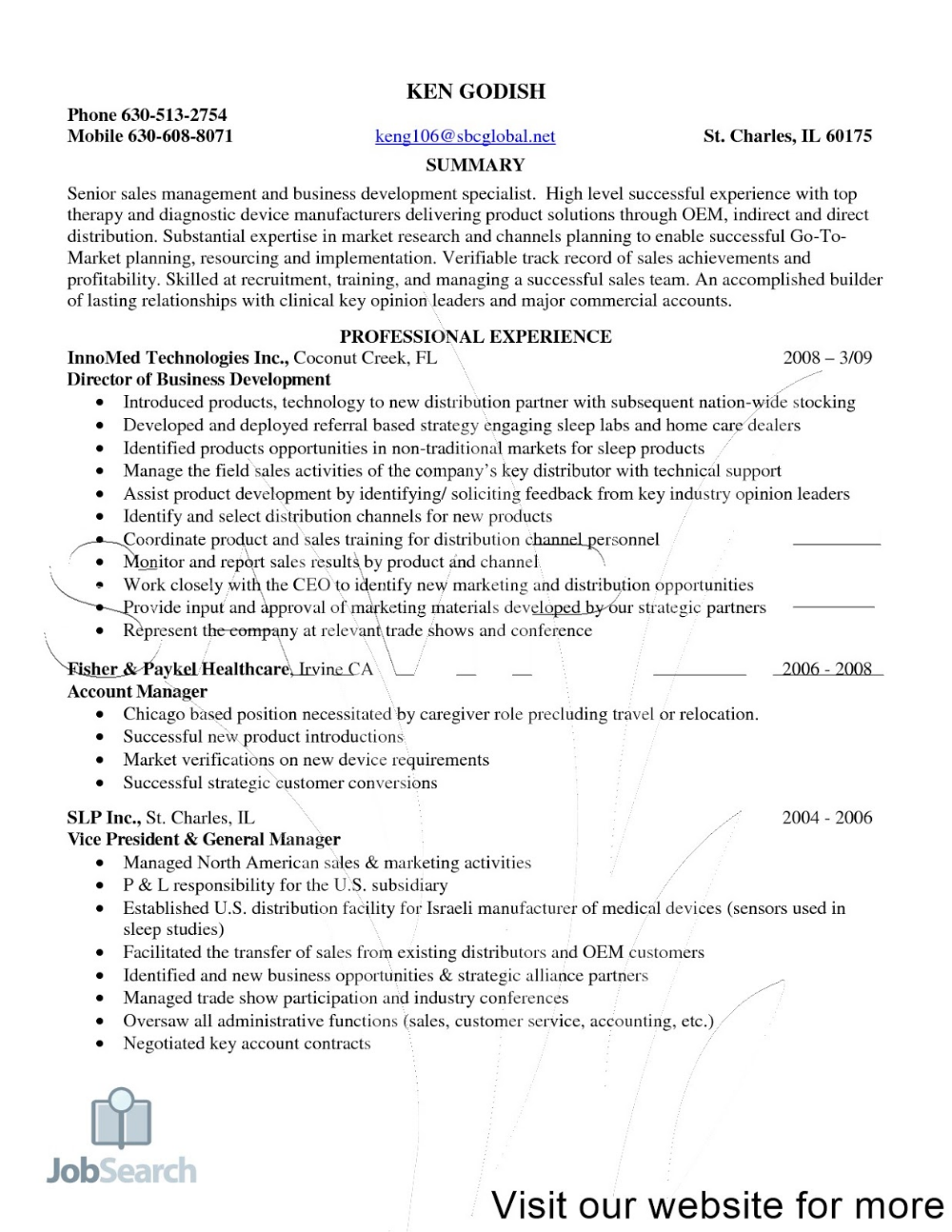 Childcare Resume Samples Childcare Business Jobs in 2020
