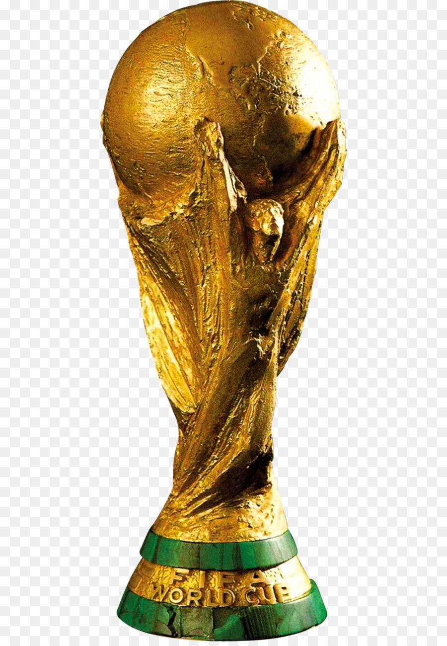 ea05b892cde6 2018 FIFA World Cup 2006 FIFA World Cup 2010 FIFA World Cup 2014 FIFA World  Cup Trophy - European Cup,World Cup,Trophy