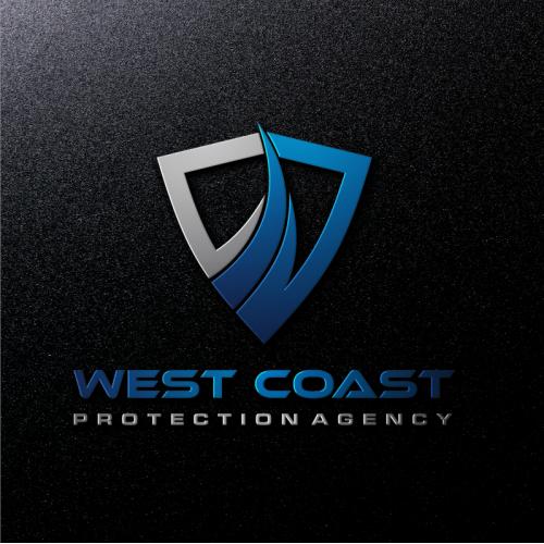 Private Security Company Logo Design Needed Empresa de