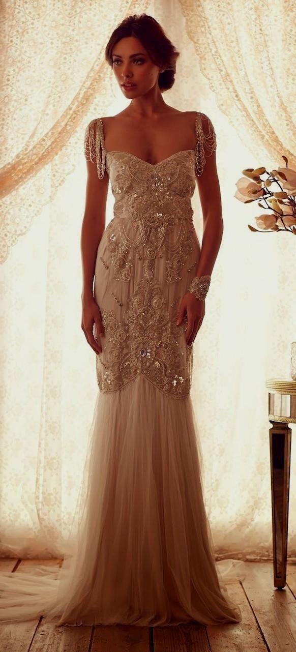 Great gatsby wedding dress naf dresses wedding pinterest the great gatsby wedding dress naf dresses junglespirit Gallery