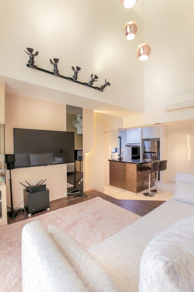 Resort designs nestr interior design home style guide also rh pinterest