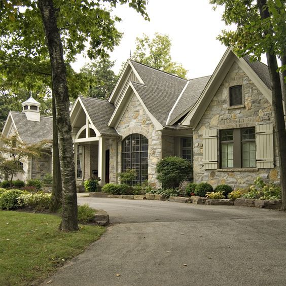 Award Winning Luxury House Plan: David Small Designs Is An Award Winning Custom Home Design