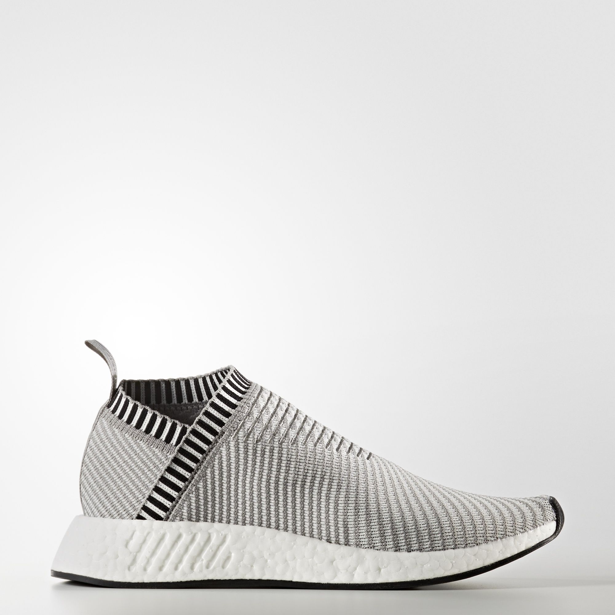 various colors 31f5e 58c9c adidas-NMD-CS2-Primeknit-Shoes-Men-039-s