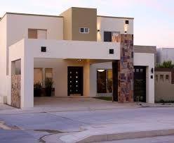 resultado de imagen para fachadas casas con piedra