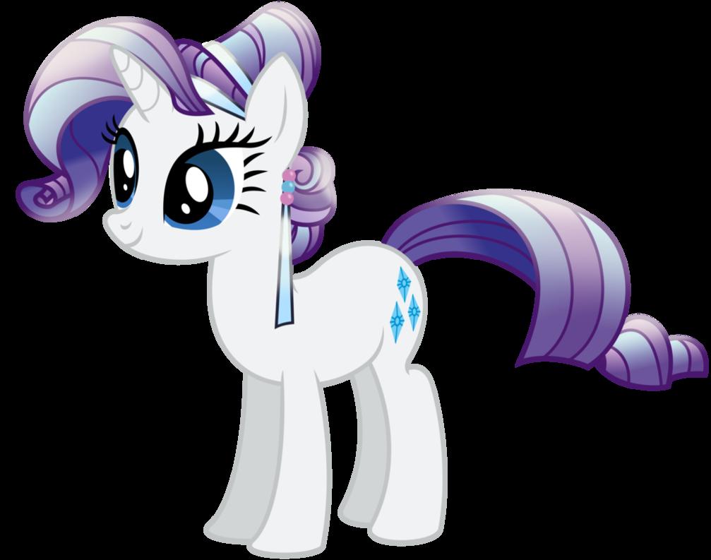 Crystal Ponies - my-little-pony-friendship-is-magic Fan Art | My ...