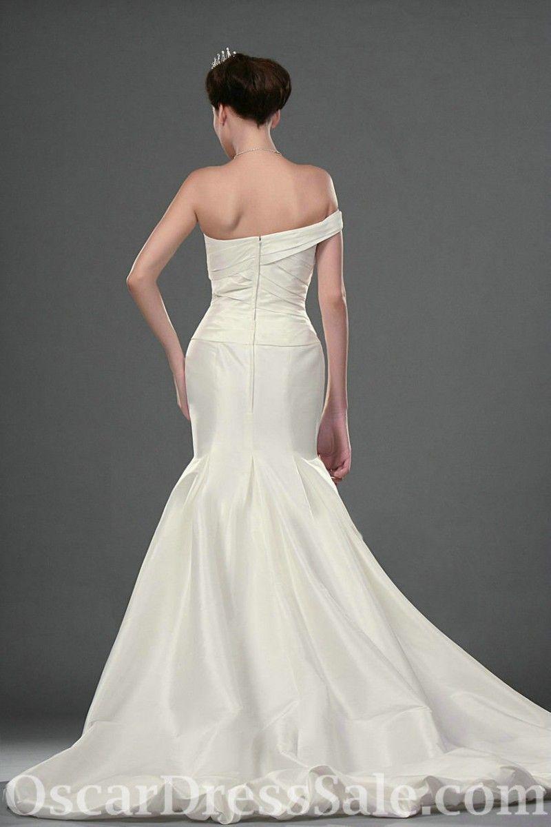 Kim Kardashian Wedding Dress Price Sale - http ...