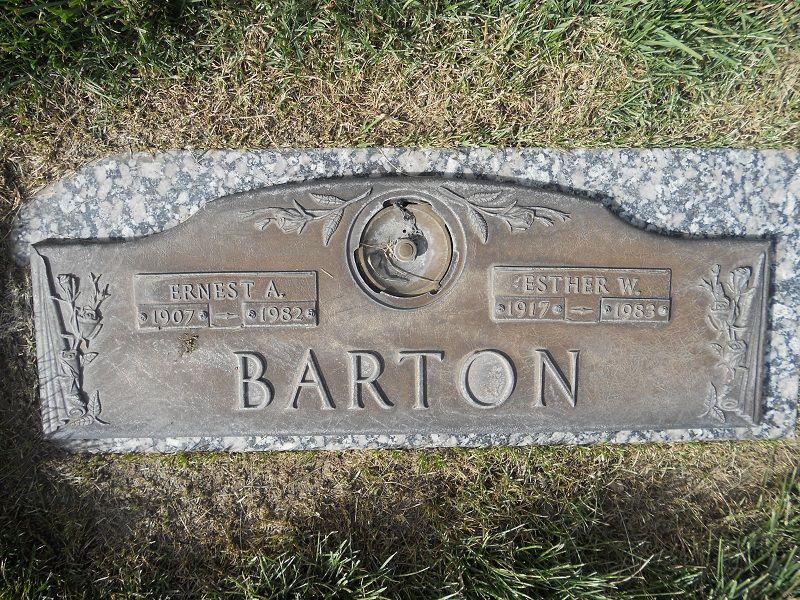 gipson funeral home facebook