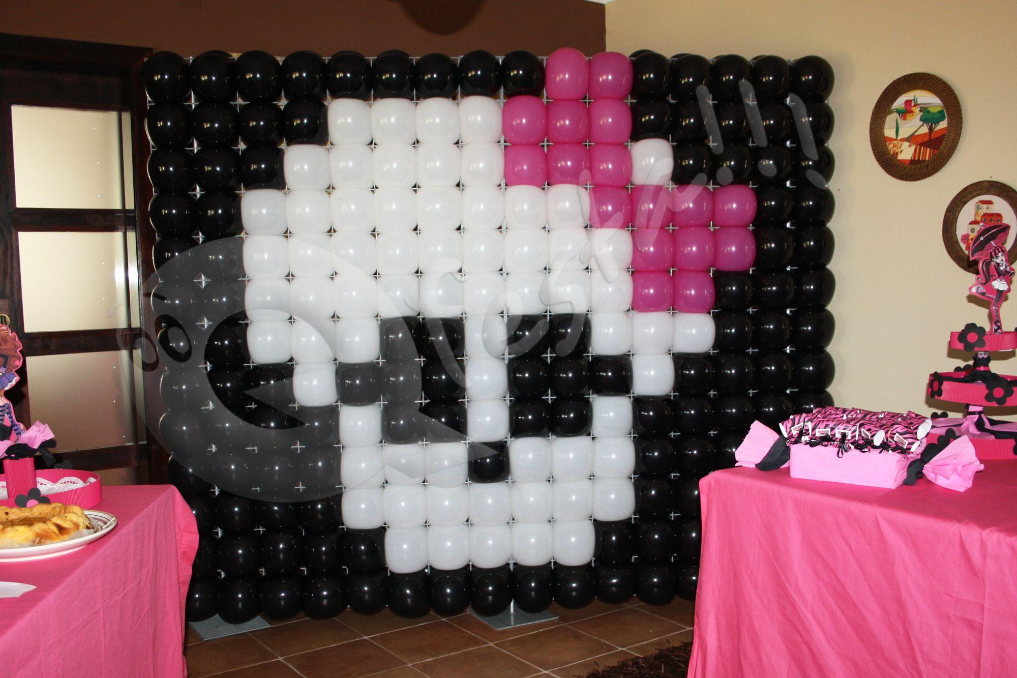 Monster High Https Www Facebook Com Qfesta Ref Hl Com Imagens