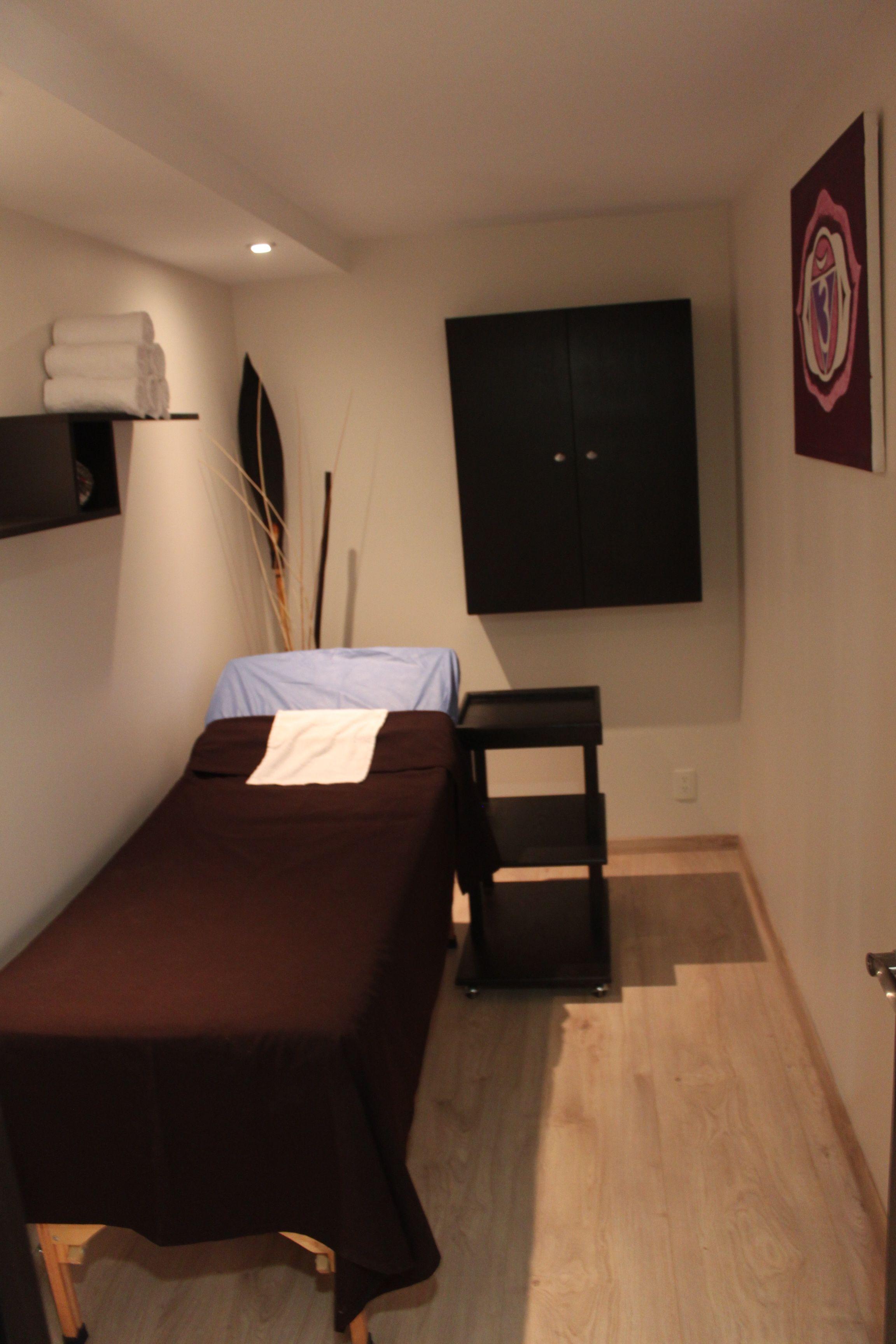 Pin de iris scarlett en decoracion spa pinterest spa y - Ver interiores de casas ...
