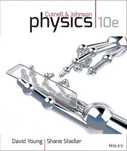 university physics 14th edition solutions pdf