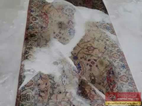 Miami Beach Rug Cleaning Service - Call 305-354-7677   Rug Cleaning Service in Miami Mail : info@orientalrugcare.com Miami: 305-354-7677 CarpetRugCleaners.Co  These are not easy to do at home, considering the time and effort it will take to wash an Oriental rug. Oriental rug cleaning in Miami is better done by those who know exactly what needs to be done. In fact, they even have a special cleaning process to give your Oriental rug the cleaning it deserves.