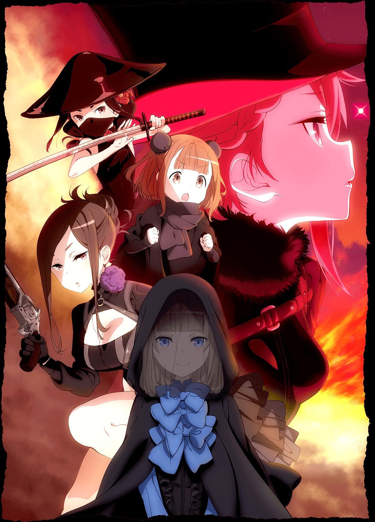 Pin de Noir em Anime and cartoon Anime, Desenhos
